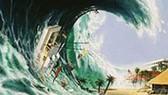 Trung Quốc khánh thành trung tâm cảnh báo sóng thần ở biển Đông