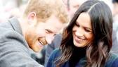 Người Anh không quan tâm đám cưới Hoàng gia