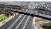 Giải pháp mới giảm ô nhiễm cho New Delhi