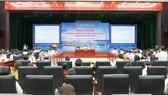 Đà Nẵng tập trung thực hiện 3 nhóm chính sách cho mục tiêu phát triển