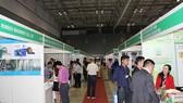 Gần 250 đơn vị tham gia triển lãm ngành công nghiệp hỗ trợ