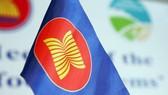 ASEAN thống nhất dự thảo khung về mạng lưới thành phố thông minh