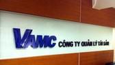 """Nhiều dự án bất động sản """"cắm"""" tại VAMC"""
