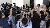 Hiến kế giải pháp cho kỳ thi THPT quốc gia