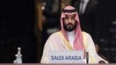 Saudi Arabia đóng băng quan hệ với Canada
