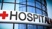 Pháp tăng ngân sách cho bảo hiểm y tế