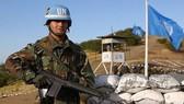 42 quốc gia phê chuẩn tuyên bố chung của LHQ về gìn giữ hòa bình