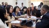 Bulgaria: Cầu nối xuất khẩu quan trọng cho hàng hóa Việt Nam