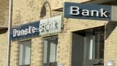 EU điều tra ngân hàng lớn nhất Đan Mạch