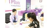 Kết thúc quý 3, tổng thu nhập hoạt động TPBank đạt 4.035 tỷ đồng, tăng 61% cùng kỳ