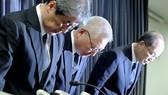 Nhật Bản: Công ty KYB làm giả dữ liệu thiết bị giảm chấn rung