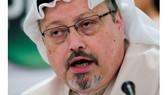 Tòa án Saudi Arabia sẽ thụ lý vụ nhà báo J. Khashoggi