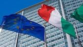 Italy có thể đẩy EU vào khủng hoảng