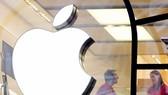 Apple công bố doanh thu, lợi nhuận khủng