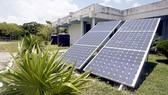Cuba đưa năng lượng tái tạo về nông thôn