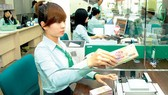 Thêm nhiều ngân hàng tăng lãi suất tiền gửi