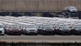 Trung Quốc sẽ giảm thuế đối với ôtô nhập khẩu từ Mỹ