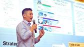 Cơ hội và thách thức với người Việt Nam ở nước ngoài khi về khởi nghiệp tại TPHCM