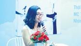 Nhà thơ Trần Lê Sơn Ý:  Trở lại và mang theo những bất ngờ