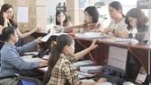TPHCM: Nợ đọng hơn 23.000 tỷ đồng
