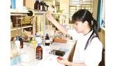 Đại học Khoa học Tự nhiên công bố nhiều nghiên cứu mới