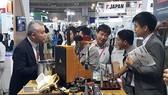 48 doanh nghiệp Nhật Bản tìm cơ hội đầu tư tại TPHCM