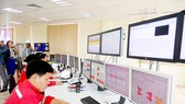 Ngành điện TPHCM tập trung đầu tư phát triển lưới điện phù hợp quy hoạch