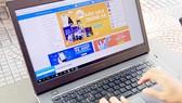 Người tiêu dùng ngày càng có xu hướng mua sắm online