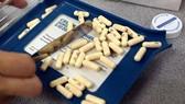 Thiếu thuốc kháng sinh mới nghiêm trọng