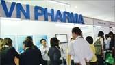 Sớm làm rõ những nghi vấn về VN Pharma