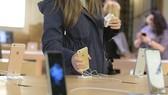 Apple đã sẵn sàng bán ra gần 100 triệu iPhone mới chỉ trong năm 2017