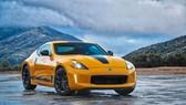 12 mẫu xe ấn tượng sẽ xuất hiện tại New York Auto Show 2017