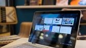 Windows 10 có thể điều tiết ứng dụng nền giúp tiết kiệm pin laptop