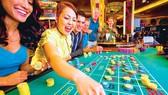 Sao phải khắt khe người Việt vào casino Việt