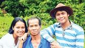 Giới trẻ Malaysia về quê lập nghiệp