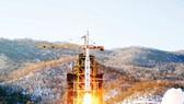 Khủng hoảng hạt nhân Triều Tiên (K1): Thu thập công nghệ nguồn