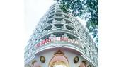 Công ty Tập đoàn Lê Bảo Minh: Thành tựu từ những ước mơ