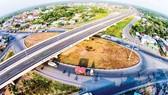 Tính toán nguồn vốn đầu tư cao tốc Bắc Nam