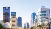 Mô hình phát triển kinh tế Đông Á (K2): Những điểm yếu bộc lộ