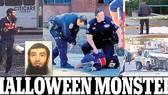 Bóng ma khủng bố trong lòng nước Mỹ (Kỳ 2)