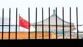 Trung Quốc vươn ra toàn cầu (K1):  Tham vọng bắt kịp thế giới