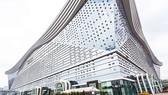 Khả năng cuộc đại suy thoái (K1): Bong bóng BĐS Trung Quốc