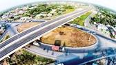 Dự án BOT cao tốc Bắc Nam: Cần kiểm soát như đầu tư công