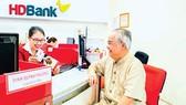 Tiềm năng tăng trưởng HDBank