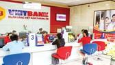Chứng khoán hóa ngân hàng (K1): Chưa niêm yết, thiếu minh bạch