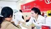 Chứng khoán hóa ngân hàng (K2): Cần chế tài, giải pháp mạnh