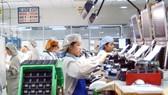 FDI: Tăng doanh thu, giảm lợi nhuận?