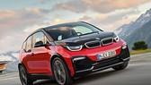 10 mẫu xe điện tốt nhất năm 2018