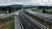 Khởi động cao tốc TPHCM - Mộc Bài
