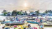 Tầm nhìn hiện đại du lịch ĐBSCL bền vững, thích ứng biến đổi khí hậu